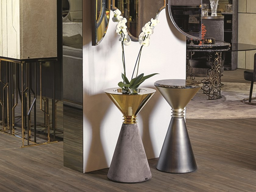 b_angie-coffee-table-with-flowerpot-longhi-350678-rel96c883f3.jpg